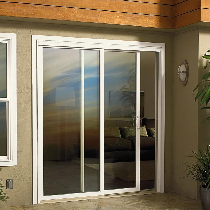 Patio sliding doors barn and patio doors.