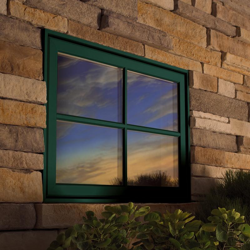 series window awningwindow awning prices window replacemen